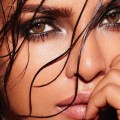 Priyanka-Chopra-Makeup-Tutorial-Sultry-Smokey-Eye