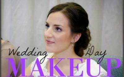 RECREATING-MY-WEDDING-MAKEUP-Bethan-Stilgoe