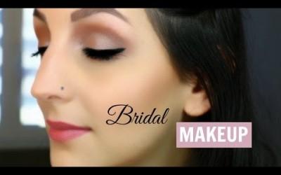 SOFT-BRIDAL-MAKEUP-WEDDING-MAKEUP