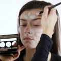 Selfie-Ready-Flawless-Base-How-To