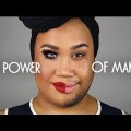 THE-POWER-OF-MAKEUP-PatrickStarrr