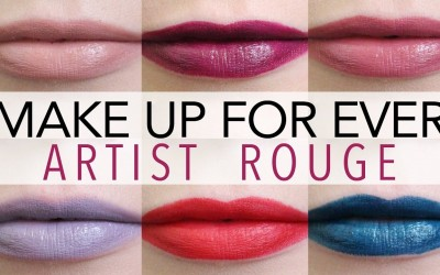 Tutoriel-Makeup-de-beaut-Tutorial-maquillaje-New-Lips