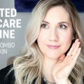 Updated-Skincare-Routine-OilyCombo-Aging-Skin