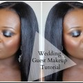 Wedding-Guest-Makeup-Tutorial-Ft-BlackUp-Cosmetics-JeneevaLove