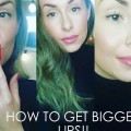 how-to-get-BIGGER-LIPS-Jade-Withers-MUA-