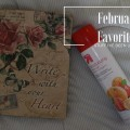 makeup-skincare-etc.-february-favs-2017