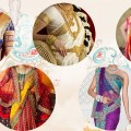 5-Different-Styles-of-Wearing-Saree-For-Wedding-Look-Slim-TallTips-Ideas-to-Drape-Saree-Pallu