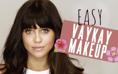 5-Vay-Kay-Makeup-Essentials