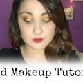 A-Bawse-Naked-Makeup-Tutorial