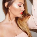 APRIL-FAVORITES-NEW-MAKEUP-LIPS-SKINCARE-PRODUCTS-