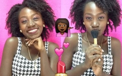 BOMB-TWIST-OUT-TIPS-NO-FOUNDATION-MAKE-UP-Damske-Things