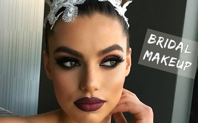 BRIDAL-MAKEUP-TUTORIAL-WEDDING-MAKEUP