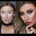 Beautiful-MAKEUP-Tutorial-Compilation-Amazing-Makeup-Transformation-1