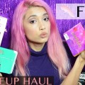 Beauty-Haul-Part-2.-Forgotten-Makeup-and-Hair-Products-Tarte-Too-Faced-Jeffree-Star
