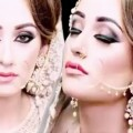 Bridal-Makeup-Tutorial-2017-for-Wedding-Day-Style.PK_