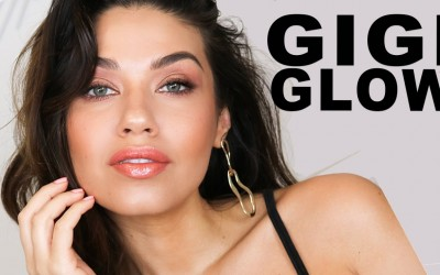 Bronzed-Goddess-Makeup-Tutorial-Gigi-Hadid-Inspired-Makeup-Eman