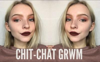 CHIT-CHAT-GRWM-QA-FAUX-FRECKLES-DARK-LIPS-Rebecca-Ellie