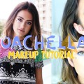 COACHELLA-GLOWING-MAKEUP-TUTORIAL-Natalie-Barbu