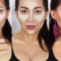Cat-Smokey-Eyes-Dark-Lips-Melissa-Samways-YouTube