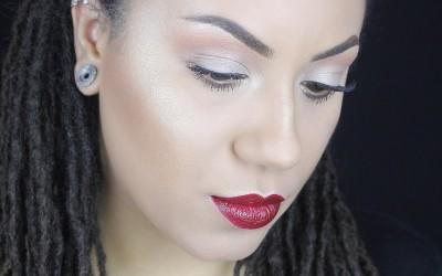 Celebrity-Makeup-Look-Jennifer-Lopez-en-collab-avec-Enjoy-Your-Makeup