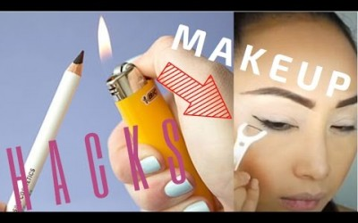 Clever-2017-Makeup-HACKS-Actually-WORTH-Trying