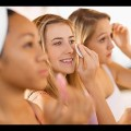 Daily-Skincare-Routine-Skincare-Tips-YouTube