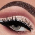 Diamond-Cut-Crease-Makeup-Tutorial-Melissa-Samways