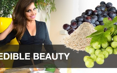 EDIBLE-BEAUTY-Anti-Aging-Grape-Face-Mask-from-Chile-DIY-Skincare
