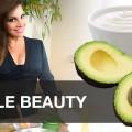 EDIBLE-BEAUTY-Hydrating-Avocado-Mask-From-California-DIY-Skincare
