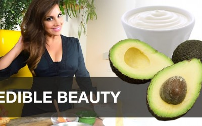 EDIBLE-BEAUTY-Hydrating-Avocado-Mask-From-California-DIY-Skincare