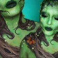 Earth-Elemental-Body-Paint-Makeup-Tutorial