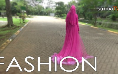 FASHION-WEDDING-PHOTOSHOOT-KEVIA-MAKEUP