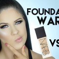FOUNDATION-WARS-NARS-SHEER-GLOW-VS-NARS-LUMINOUS-WEIGHTLESS-FOUNDATION