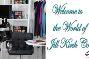 Fashion-and-Makeup-Welcome-to-the-World-of-Jill-Kirsh-Color