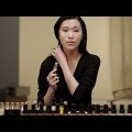 Foundation-for-Acne-Makeup-How-To-Bobbi-Brown-Cosmetics