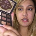 Frankie-Rose-Foundation-Review-Easter-Makeup-Tutorial