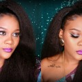 GET-READY-WITH-ME-Glitter-Wing-Liner-Bold-Lips
