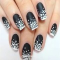 How-To-Design-Nails-With-Nail-Polish-Nail-Art-Taz-Makeup