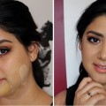 How-To-Pick-the-Perfect-Shade-for-your-Foundation-Como-Escojer-tu-Color-de-Base-Perfecta
