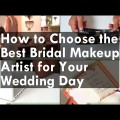 How-to-Choose-the-Best-Bridal-Makeup-Artist-for-Your-Wedding-Day