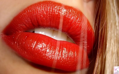 How-to-Get-Bigger-Lips-Naturally-and-Permanently