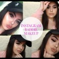 INSTAGRAM-BADDIE-MAKEUP-TUTORIAL