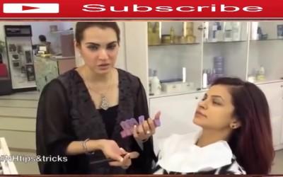 LAZULU-COM-Makeup-tutorial-for-beginners-in-urdu-Pakistani-Wedding-Makeup-Tutorial-in-Urdu