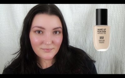 MAKE-UP-FOR-EVER-Water-Blend-Face-Body-Foundation