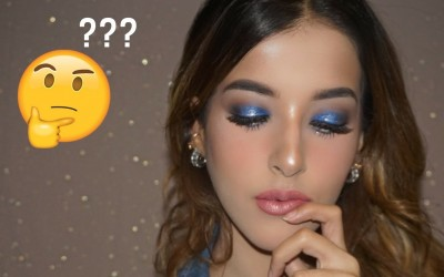 MAKEOVER-ONE-BRAND-MAKEUP-TUTORIAL-REVIEW-bahasa
