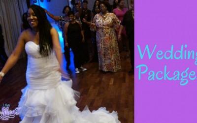 MUA-Wedding-packages
