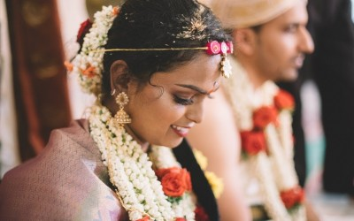 MY-SOUTH-INDIAN-WEDDING-WeddingVlogs