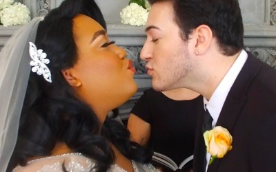 MY-WEDDING-MAKEUP-TUTORIAL-PatrickStarrr