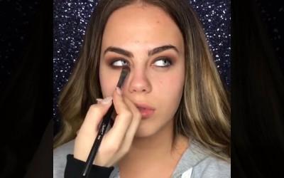 Makeup-Video-Tutorials-Compilation-01