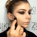 Makeup-Video-Tutorials-Compilation-02